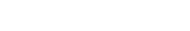 Virinchi Software Logo
