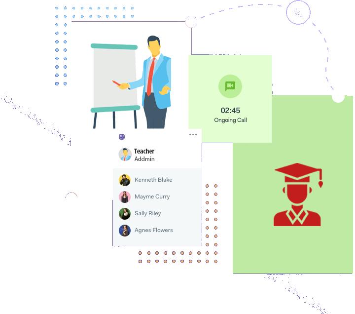 web-conferencing-image