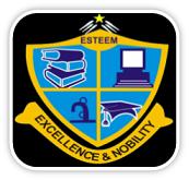 Esteem Schools